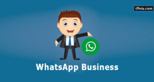 WhatsApp Business - الربح من واتساب